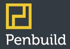 Penbuild Developments